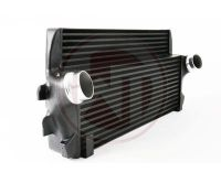 Wagner Competition Intercooler Kit BMW F10/11