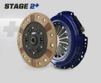 Mfactory Racing Clutch Kit