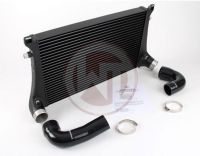 Wagner Competition Intercooler Kit VAG 1,8-2,0TSI