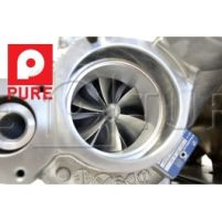 BMW N55 PURE Stage 2
